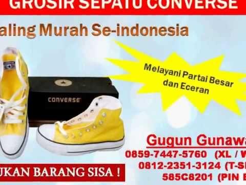 Hp 0812 2351 3124 Tsel Alamat Toko Sepatu Converse Original Di