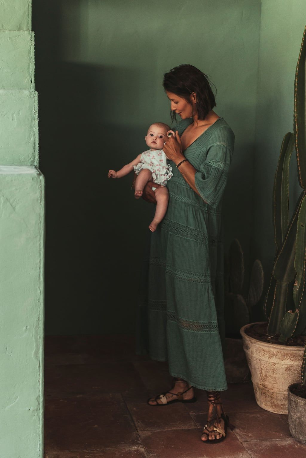 zara campaign in 2020 | Style, Mom and baby, Kids