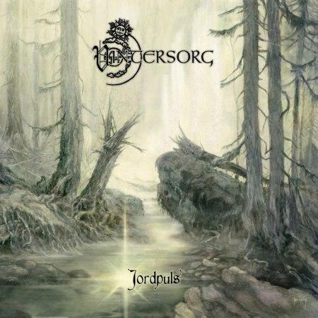 16 Vintersorg Quot Jordpuls Quot Progressive Viking Pagan Metal