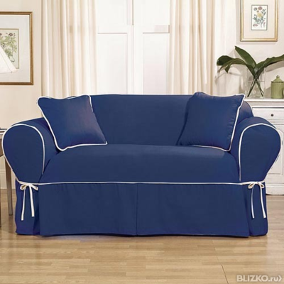 чехол на диван - Поиск в Google | pillow | Pinterest | Sofa covers ...