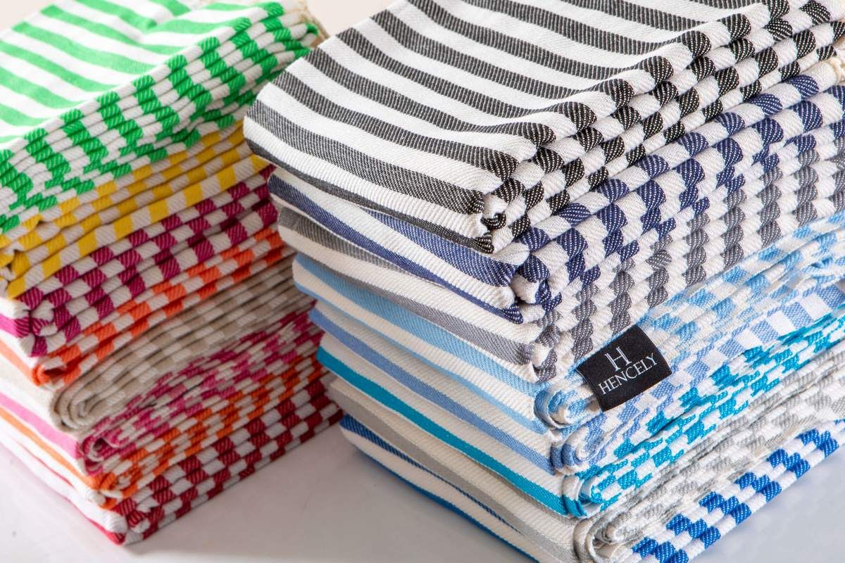 Beach Towels 100 Turkish Cotton Soft Quick Dry In 2020