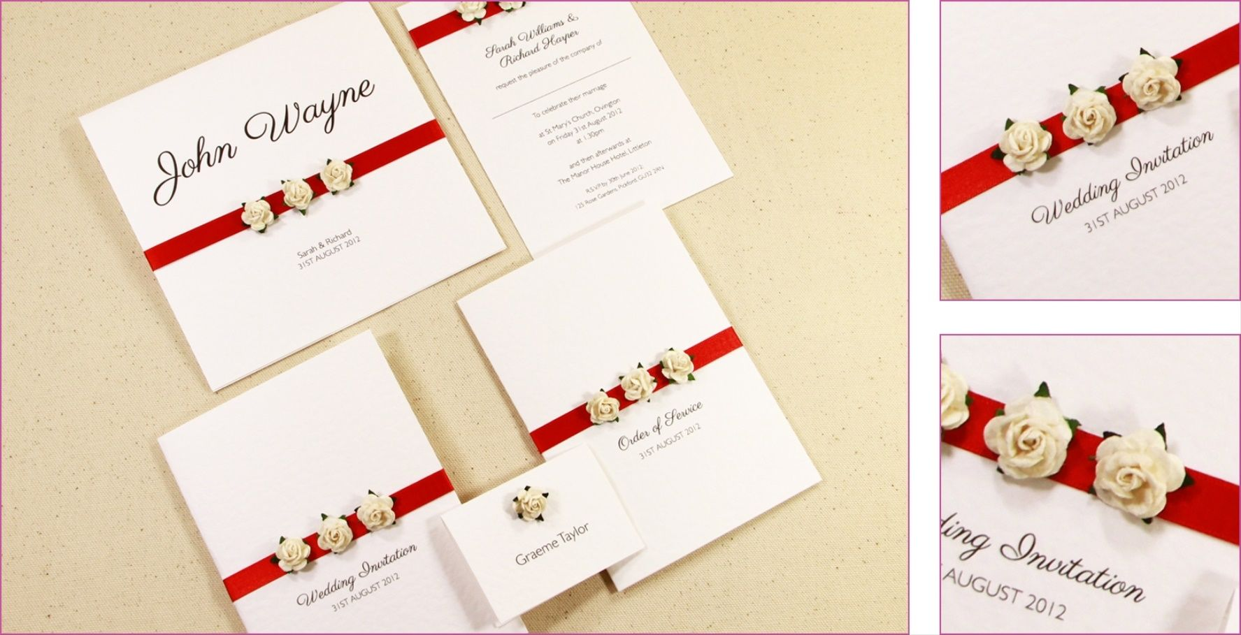 17 best images about handmade wedding invitation cards 2015 2016 on pinterest wedding 2015 homemade birthday invitations and stationery