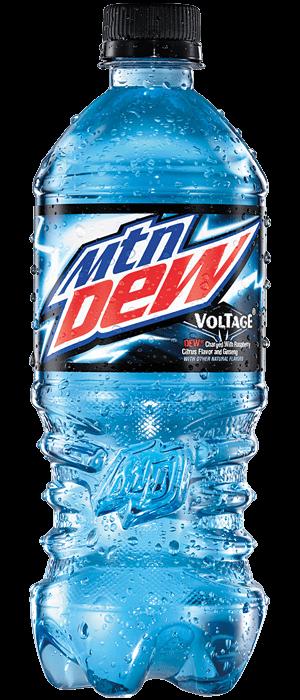 This is my favorite junk food/drink. Its my favorite drink ...