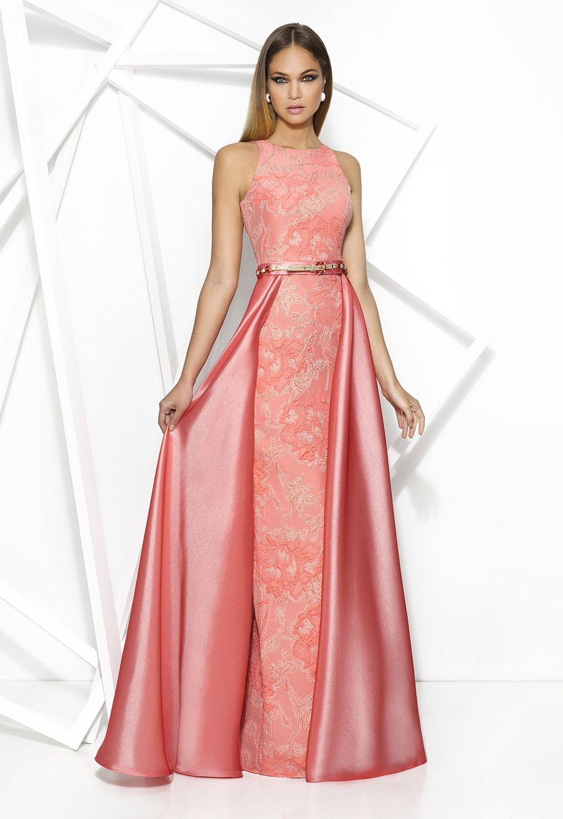 Perfecto Vestido De Fiesta Belle Componente - Ideas de Estilos de ...