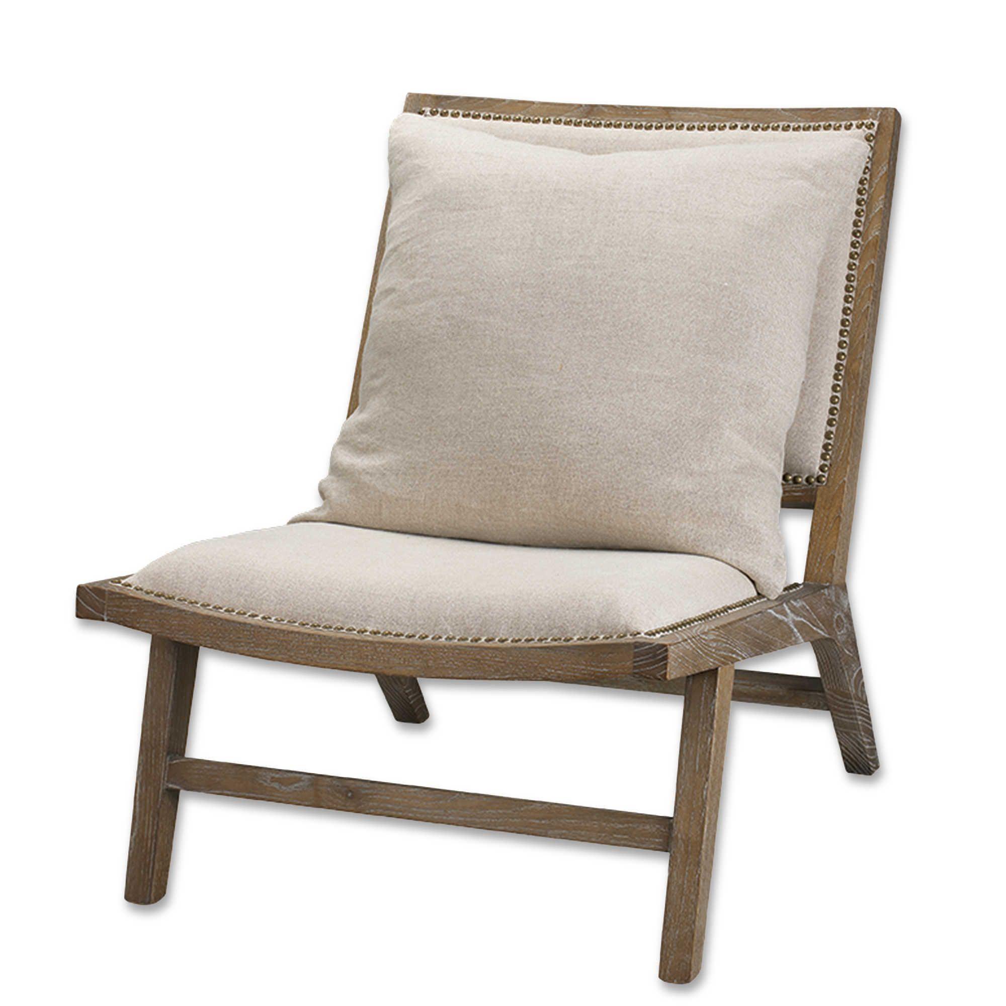 Baldwin chair in grey bed bath beyond grey wood