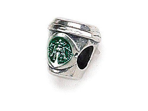 Zable(tm) Sterling Silver Popular Coffee Cup Bead / Charm Finejewelers, http://www.amazon.com/dp/B002NNSJMI/ref=cm_sw_r_pi_dp_pxQfrb0FJJ82Y