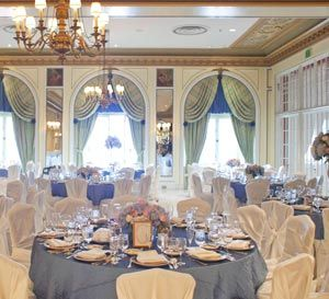 Lake Terrace Dining Room From The Stunning Lake Terrace Dining Room And Rustic Cheyenne .
