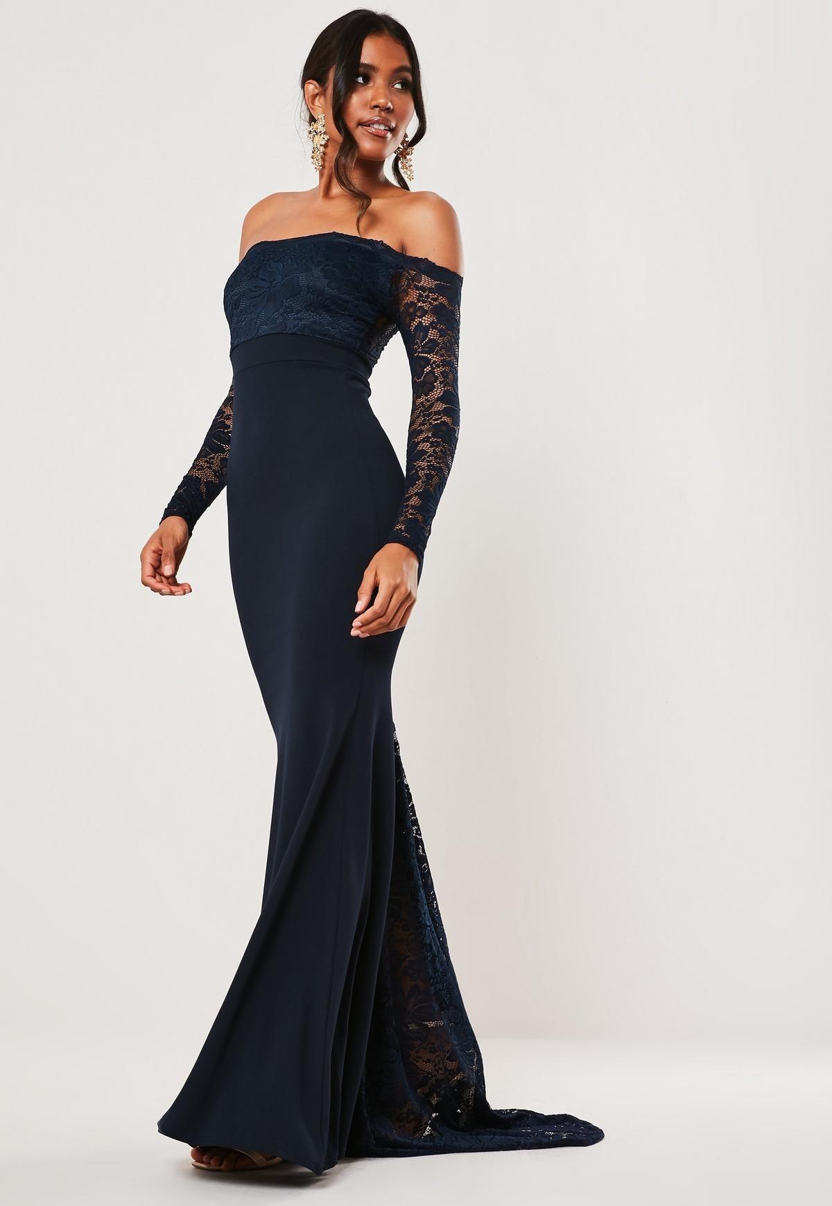 Pin On Formal Dress [ 1739 x 1200 Pixel ]