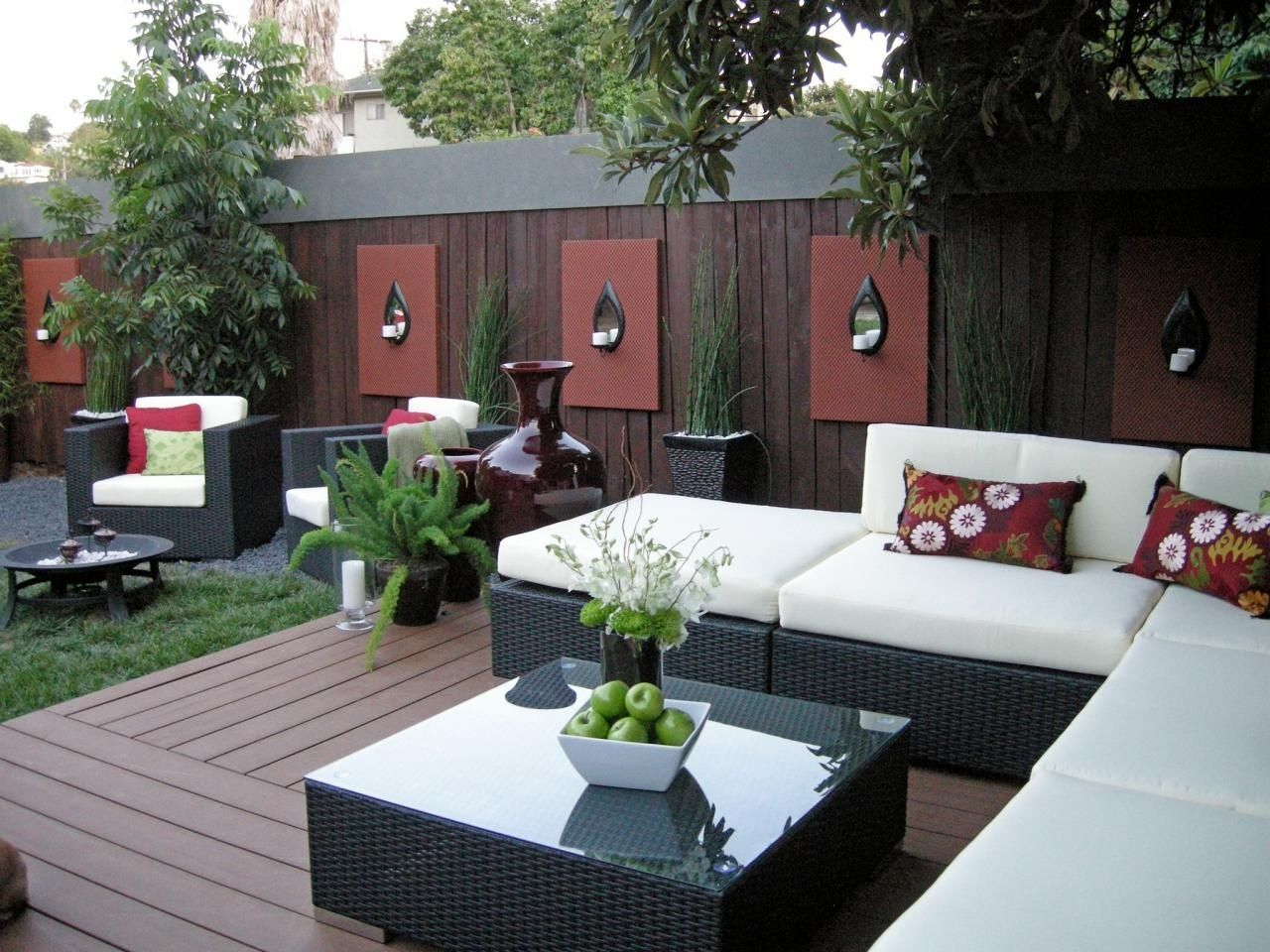 Houzz Outdoor Furniture   Lowes Paint Colors Interior Check More At  Http://www.mtbasics.com/houzz Outdoor Furniture/