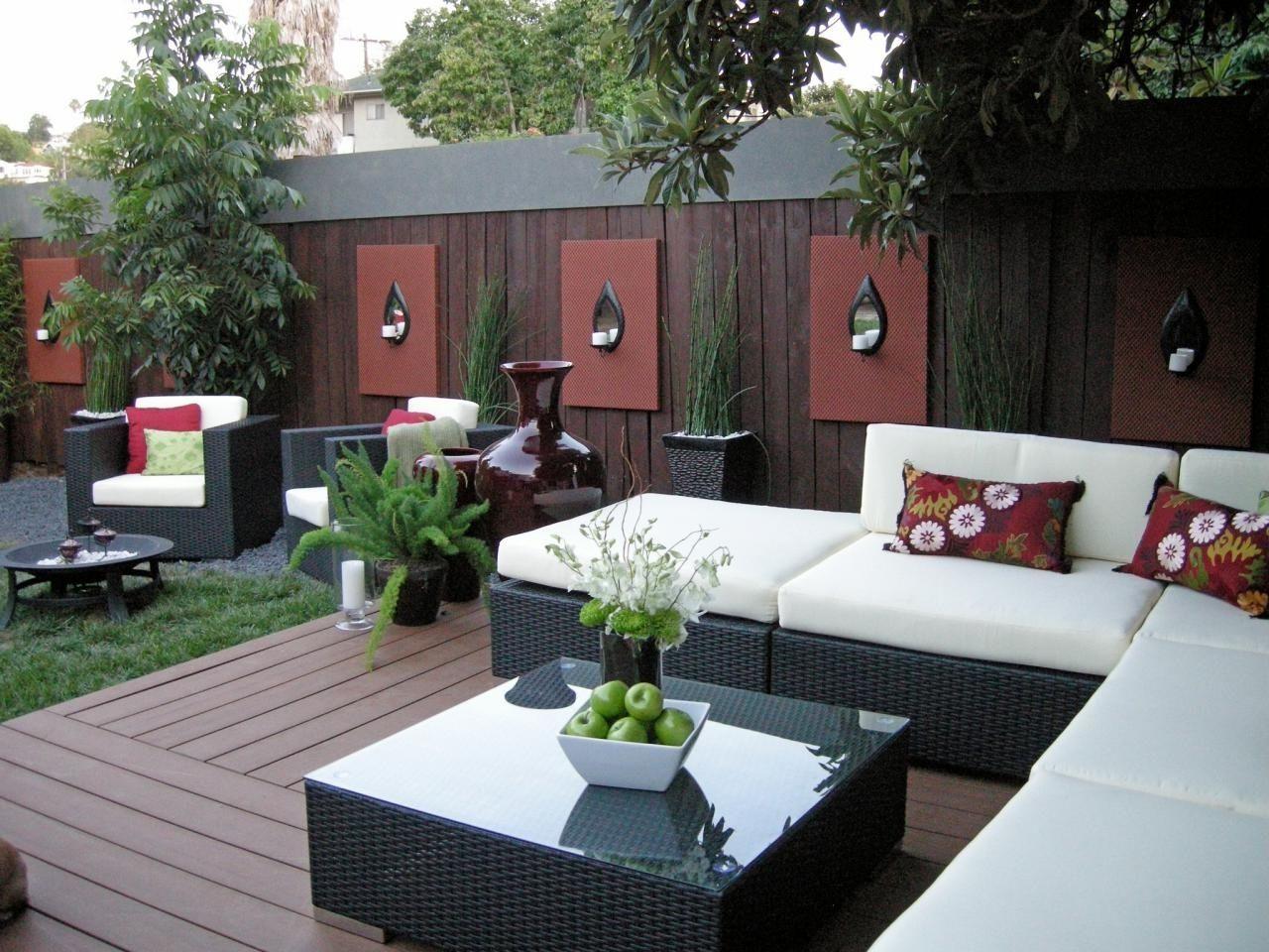 Houzz Outdoor Furniture Lowes Paint Colors Interior Check More At Http Www Mtbasics Com Houzz Outdoo Terrassen Deko Hinterhof Garten Design Fur Aussenkuche