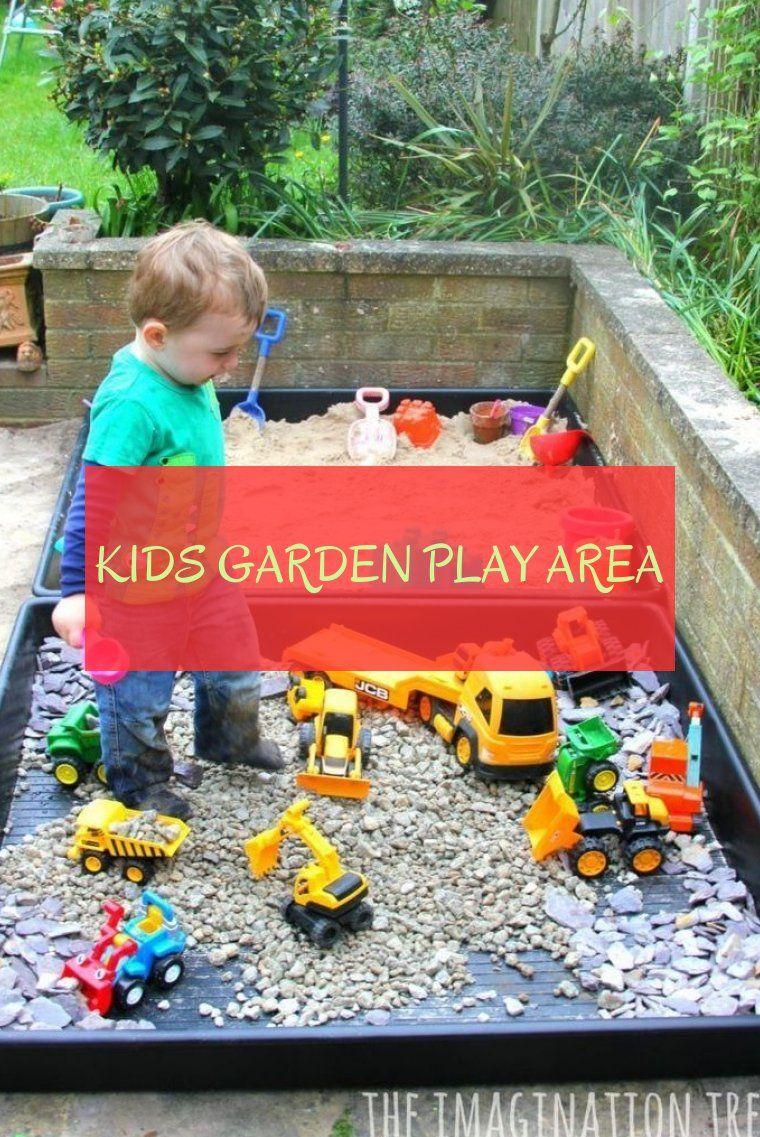 Pin On Gartenarbeit