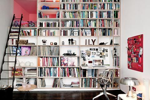 Kleine Räume einrichten – unsere besten Tipps Fantastic