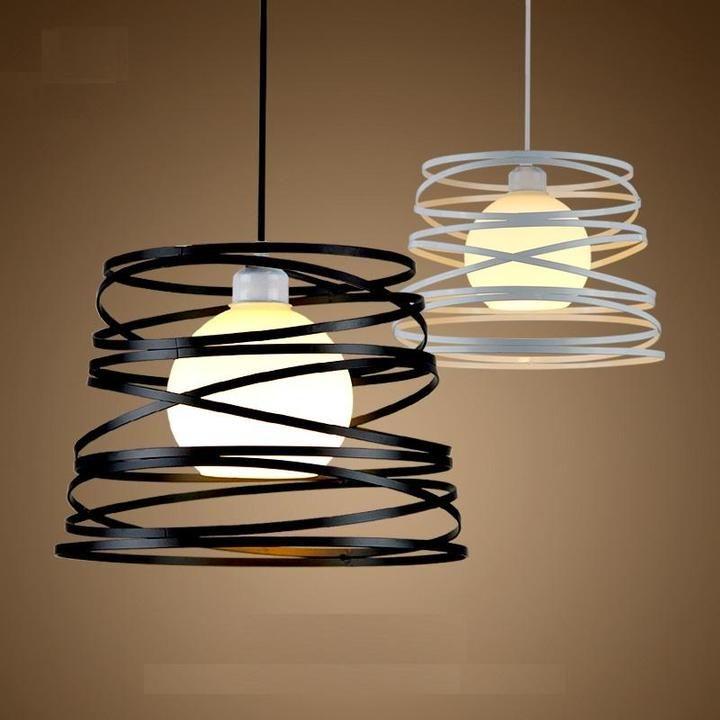 Pin On Home Lighting Ideas