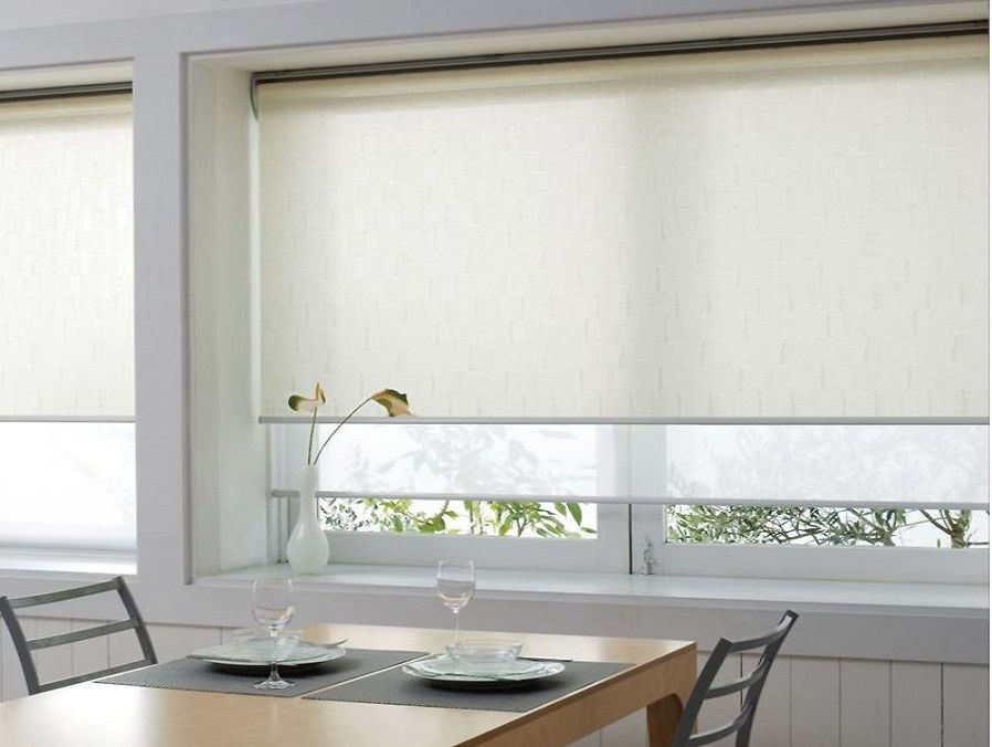 Blinds For Bedroom Windows India
