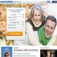 Top dating sites bangalore