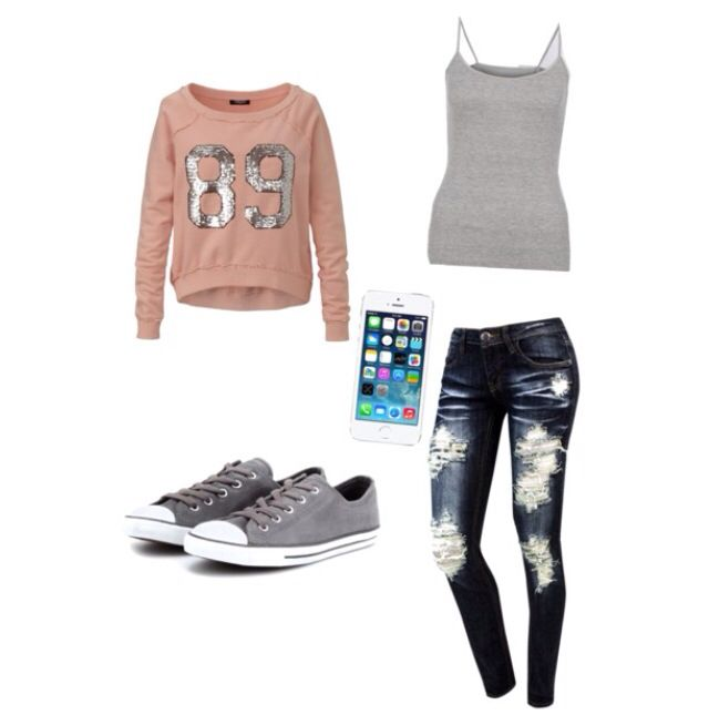 Cute For Sporty Girls Cute Sporty Outfits Sporty Girls Sport Outfits Casual Wear Jpg X Sports