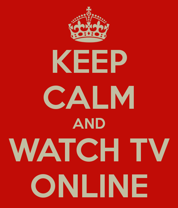 best site to stream tv shows free 2012