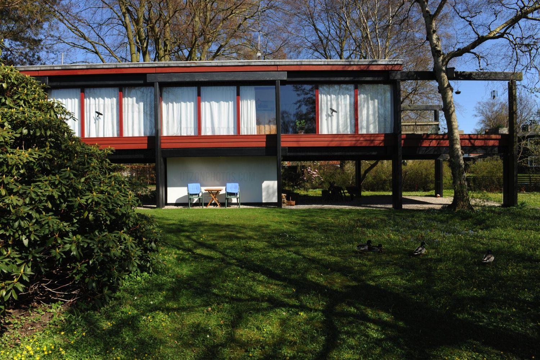 Utzon housing google zoeken architecture family for Architect zoeken