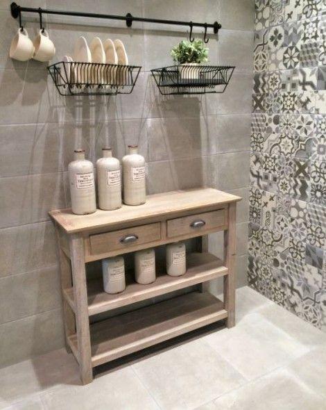 impermo, goedkope tegels, keramisch, keramische tegel, badkamer ...