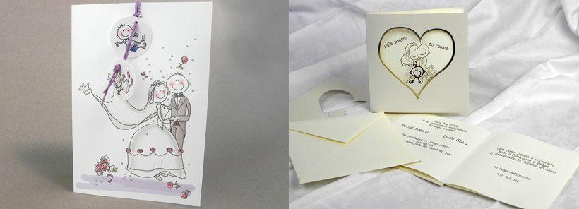 Matrimonio Con Hijos Tema : Invitación de boda con hijos tarjetas