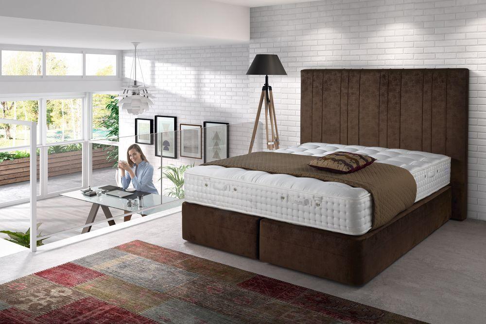 Grange Schranken Perfekte Zimmergestaltung - squarezom.club