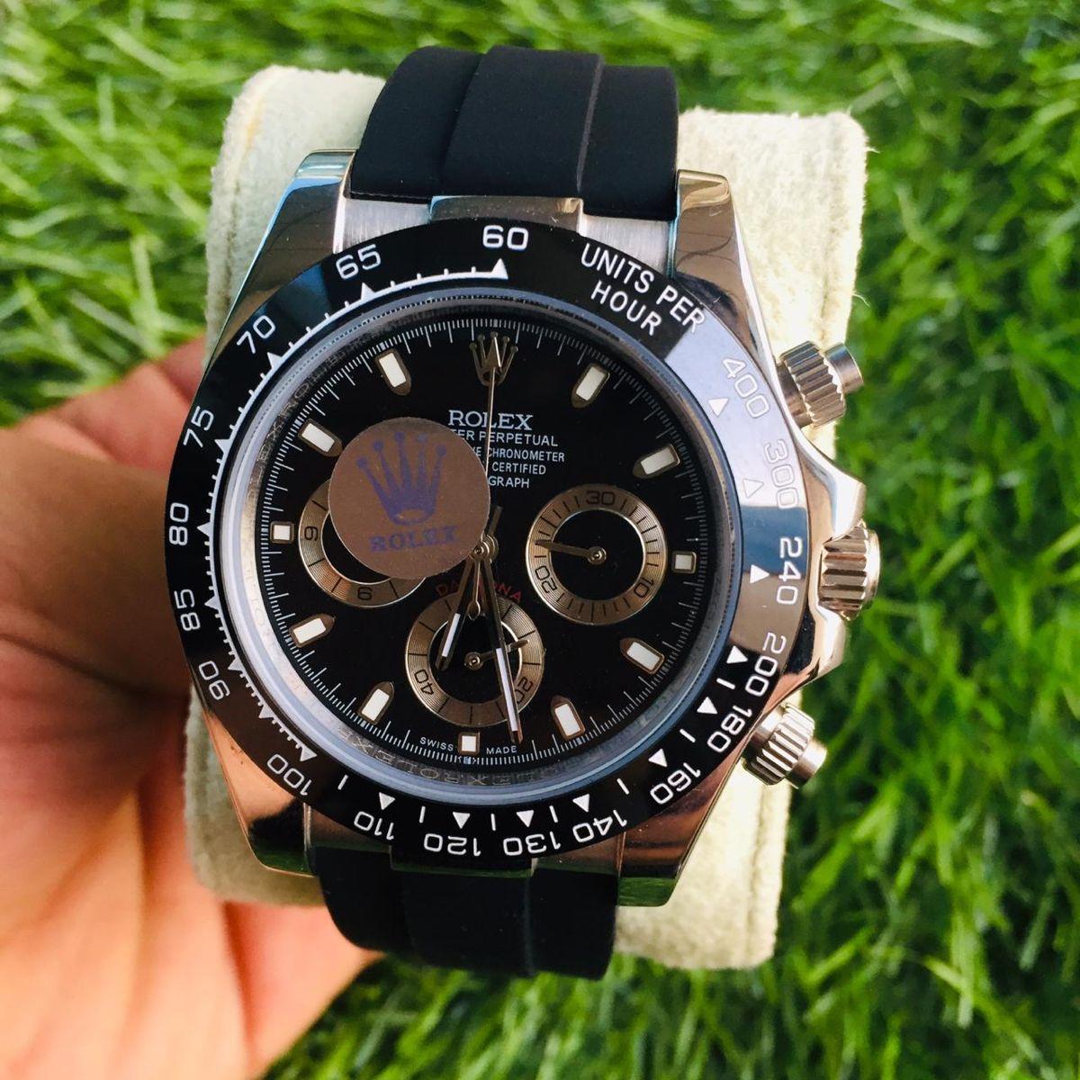 Pin by Bag&shose Dubai👠👗👛👓💍👜 on Watch Casio watch, Rolex