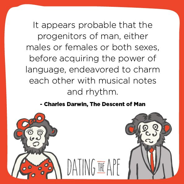 Dating and mating psychology