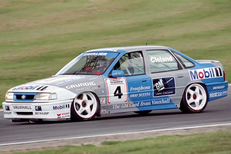 See More On Http Www Thegentlemanracer Com Search Label Racing Thegentlemanracer Thegentracer Racing Racingposters Mik Vauxhall Btcc Touring Car Racing