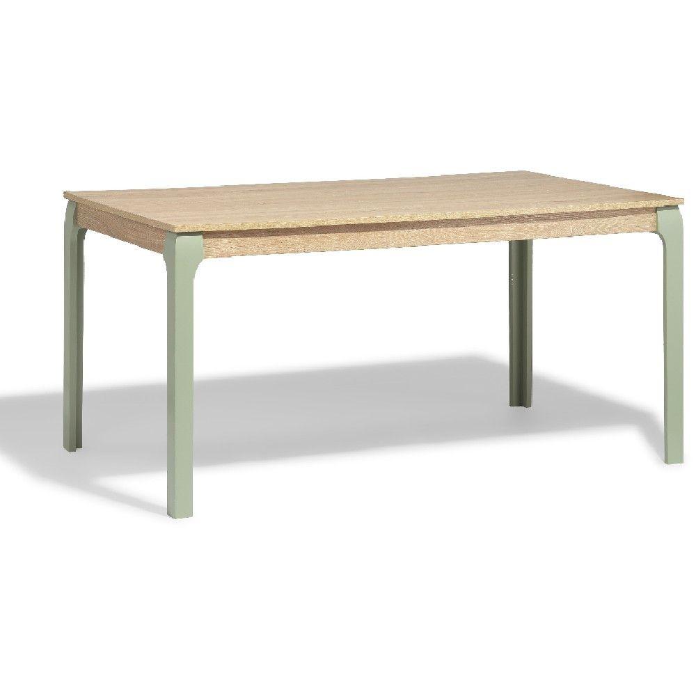 Table Pas Cher Gifi Mobilier De Salon Meuble Gifi Decoration Maison