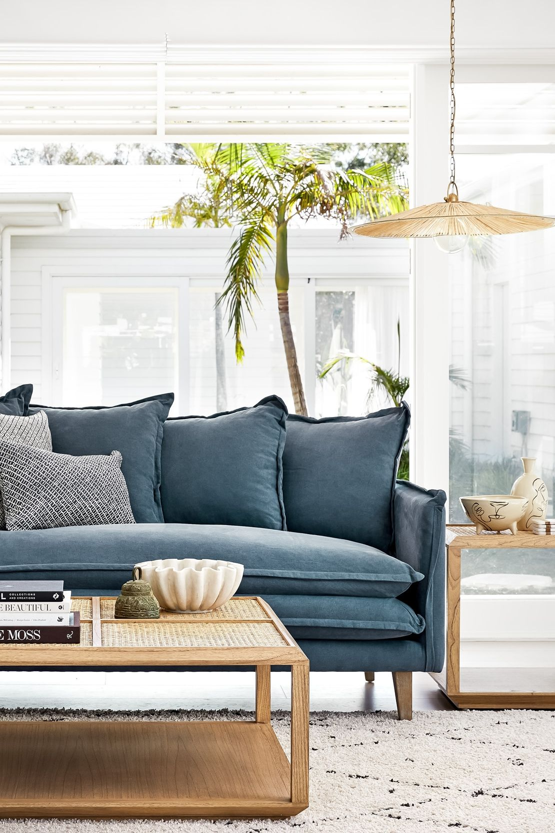 From modern lines to a touch of drama, our sofa range works well in a variety of design schemes.  Shop online or visit our showrooms: www.lamaison.net.au  #lovelamaison #interiordesign #interior_and_living #interiorandhome #homeinterior #sofadesign  #livingroomdesign #livingroominterior #livingroomfurniture #livingroomstyling #coastalstyle #coastalhomes #coastaldesign #coastalhome #coastalinteriors #coastalliving