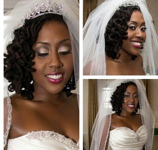 20 Natural Wedding Hairstyles For The Naturally Glam Bride Deciding To Wear Your Hair All On Day Is A Beautiful Thing