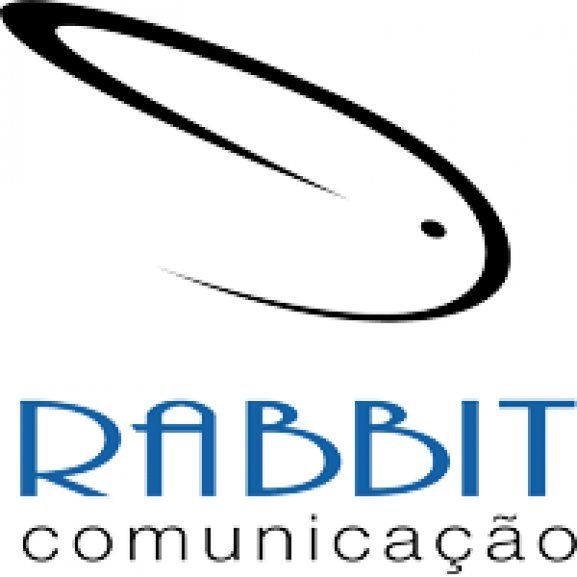 RABBIT COMUNICACAO