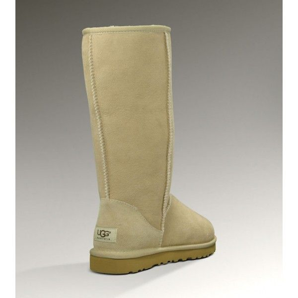 UGG Classic Tall Boots 5815 online sale at ugg shop. Snow boots