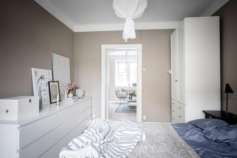 Zu Klein Zu Voll Zu Langweilig Sweet Home Schlafzimmer