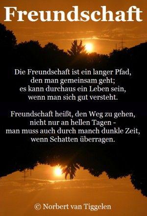 Geburtstagswunsche Fur Freund Oder Freundin Spruche Und Gedichte