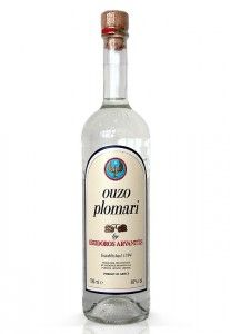How To Drink Ouzo Like A Greek Yacht Charter Worldwide Ouzo Drinks Yacht For Sale
