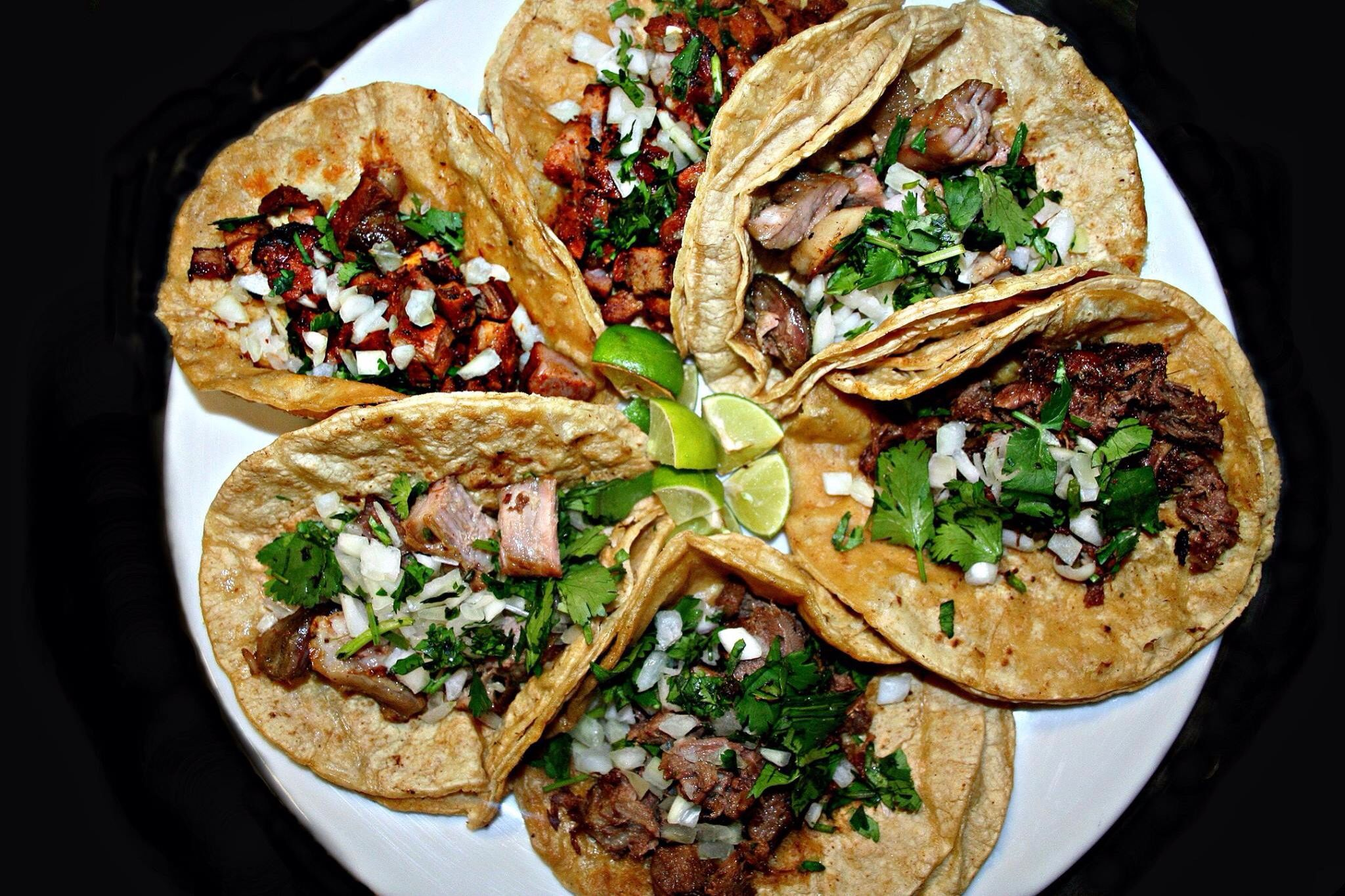 Park Art|My WordPress Blog_El Latino Foods Rochester Ny