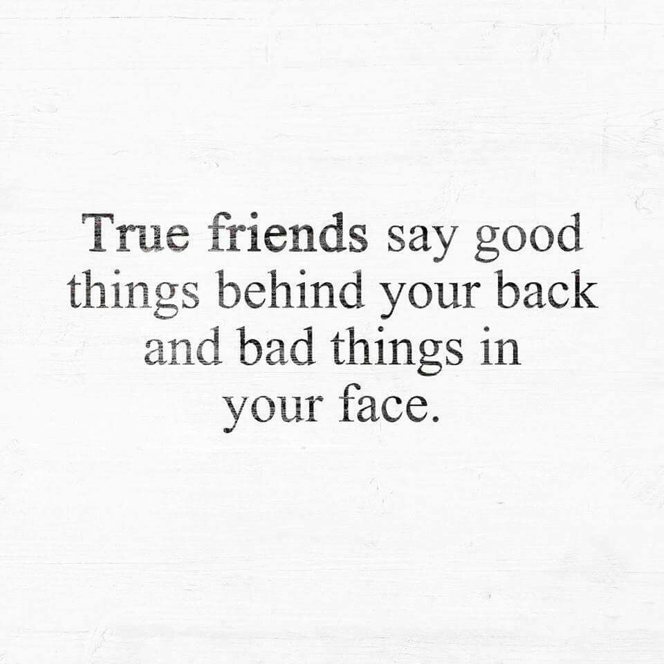 Amazing Quotes About Friendship Pinarlenesartarchive On Words Quotes & Signs  Pinterest