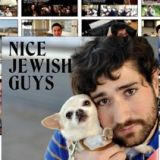 Nice Jewish Guys 2012 Calendar