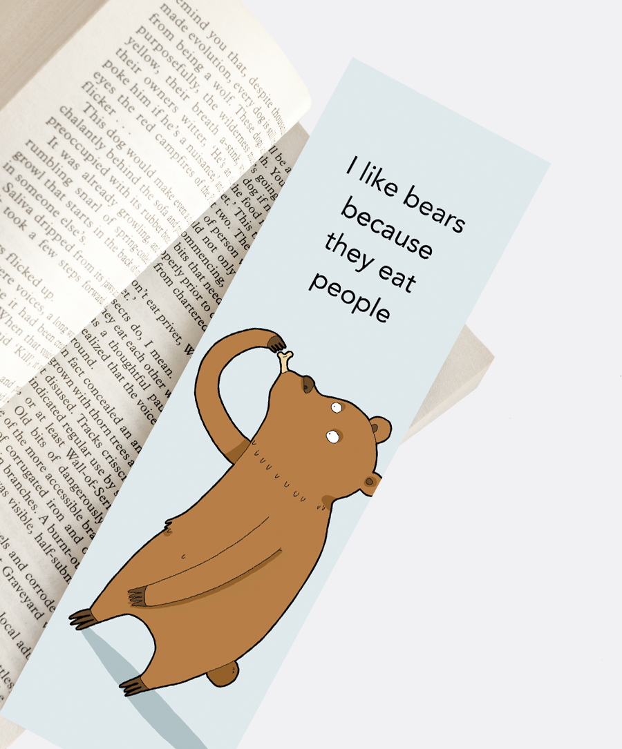Lingvistov Bookmarks Comics Bookmarks Illustration Funny Cats Pets Cute Quotes Gifts Funny Greeting Cards Online Gift Store Illustrated Gift