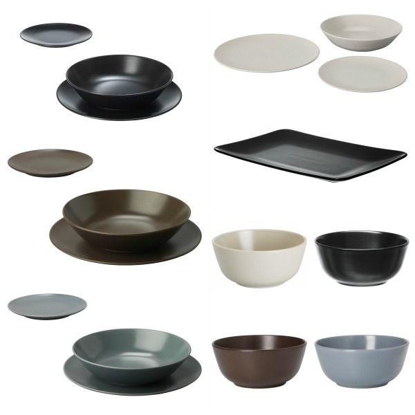 ikea dinera keuken pinterest kitchen stuff ikea hack and kitchens. Black Bedroom Furniture Sets. Home Design Ideas