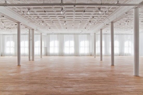 Artists Space, New york Danh Vo: (Autoerotic Asphyxiation)