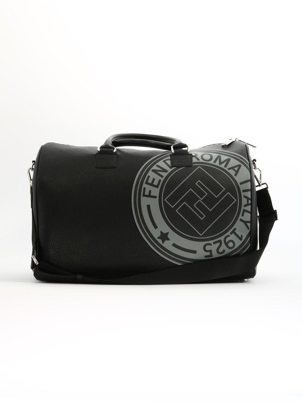 86e25 68c9e  good fendi duffle bag. fendi bags shoulder bags hand bags  leather a7a40 d0de9 13add61d3f331