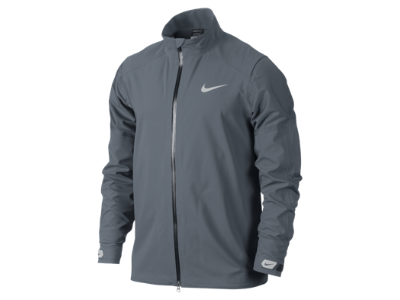 Nike Storm Fit Soft Shell Pants | Discount Golf World