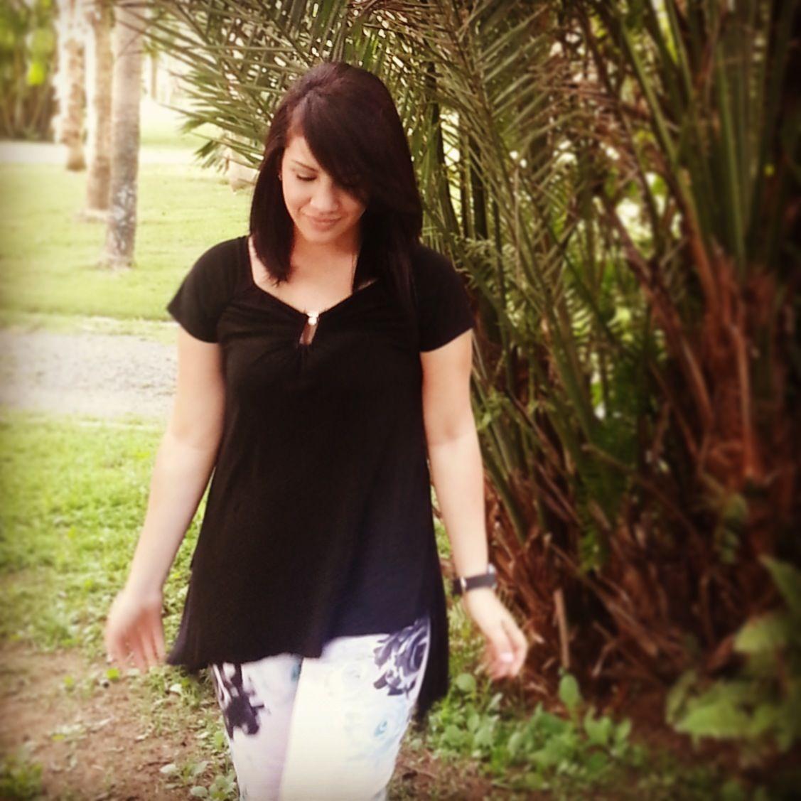 Jardin Botanico Caguas PR