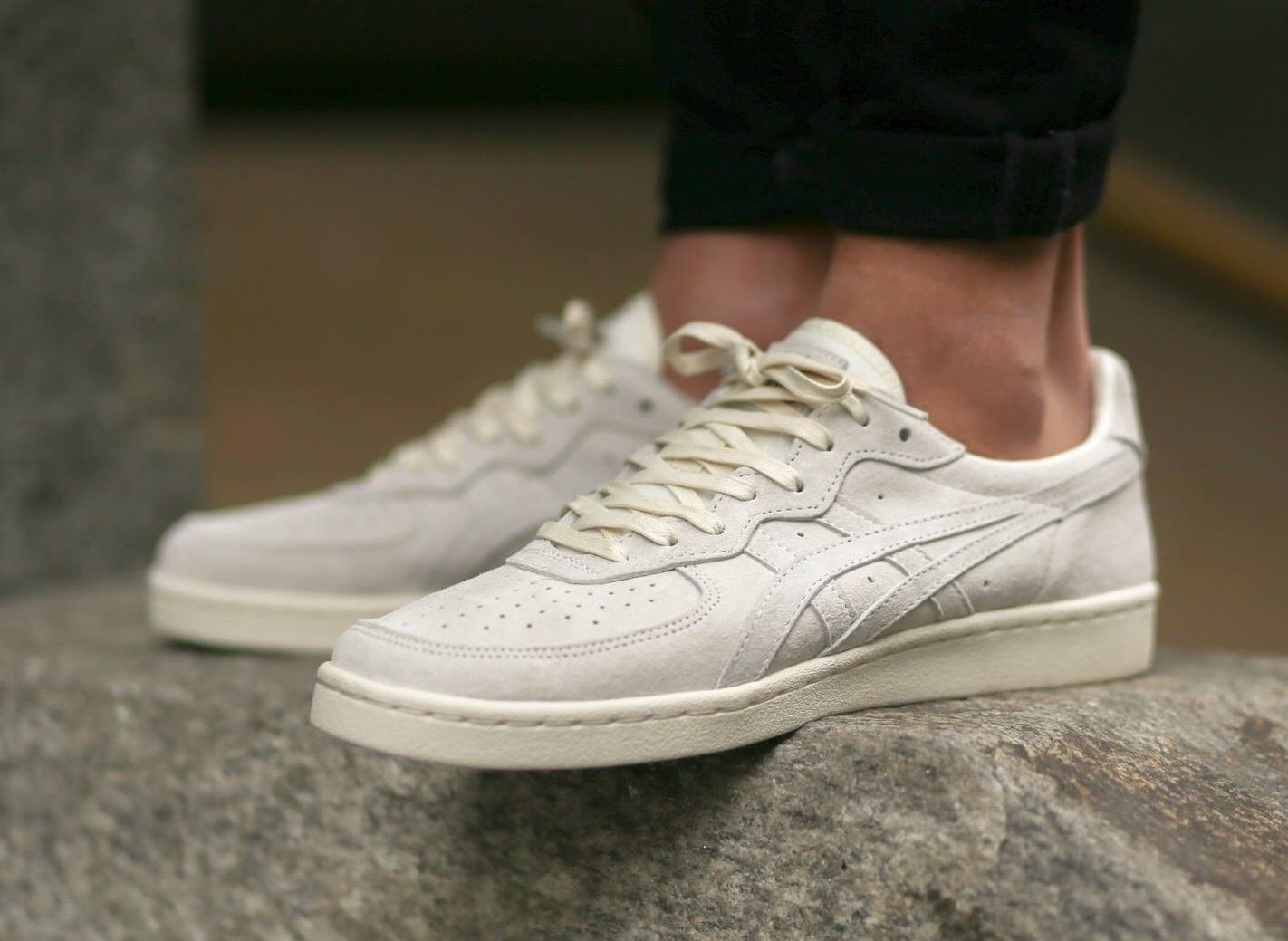 quality design 04ead d8d51 Onitsuka Tiger GSM | - footwear - in 2019 | Sneakers, Shoes ...