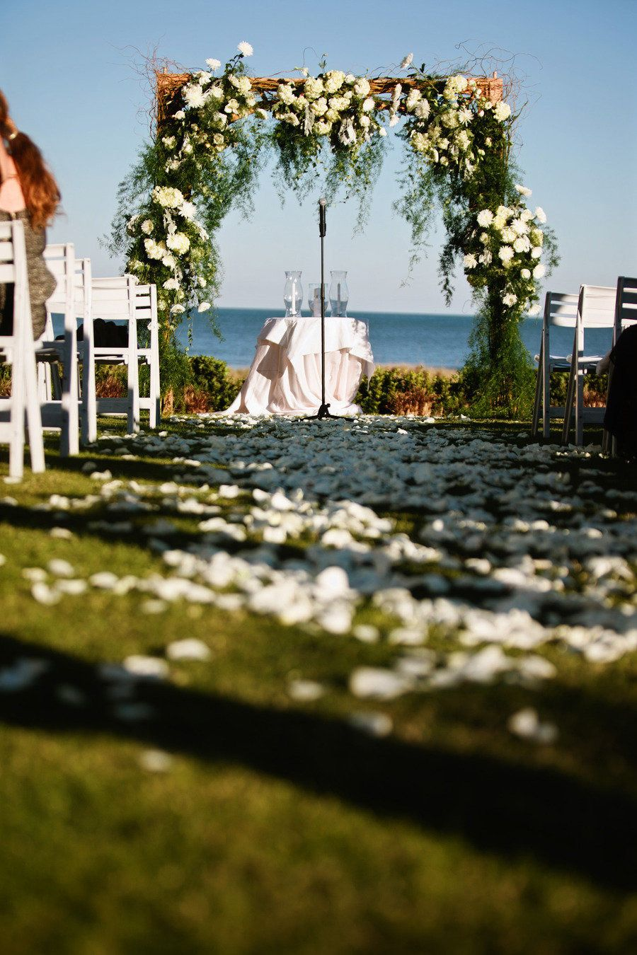 Gallery Inspiration Picture 923636 Style Me Pretty Amelia Island Island Weddings Event Planning Design