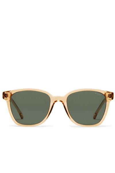 f39da941403c KOMONO Renee Prosecco Women s Sunglasses