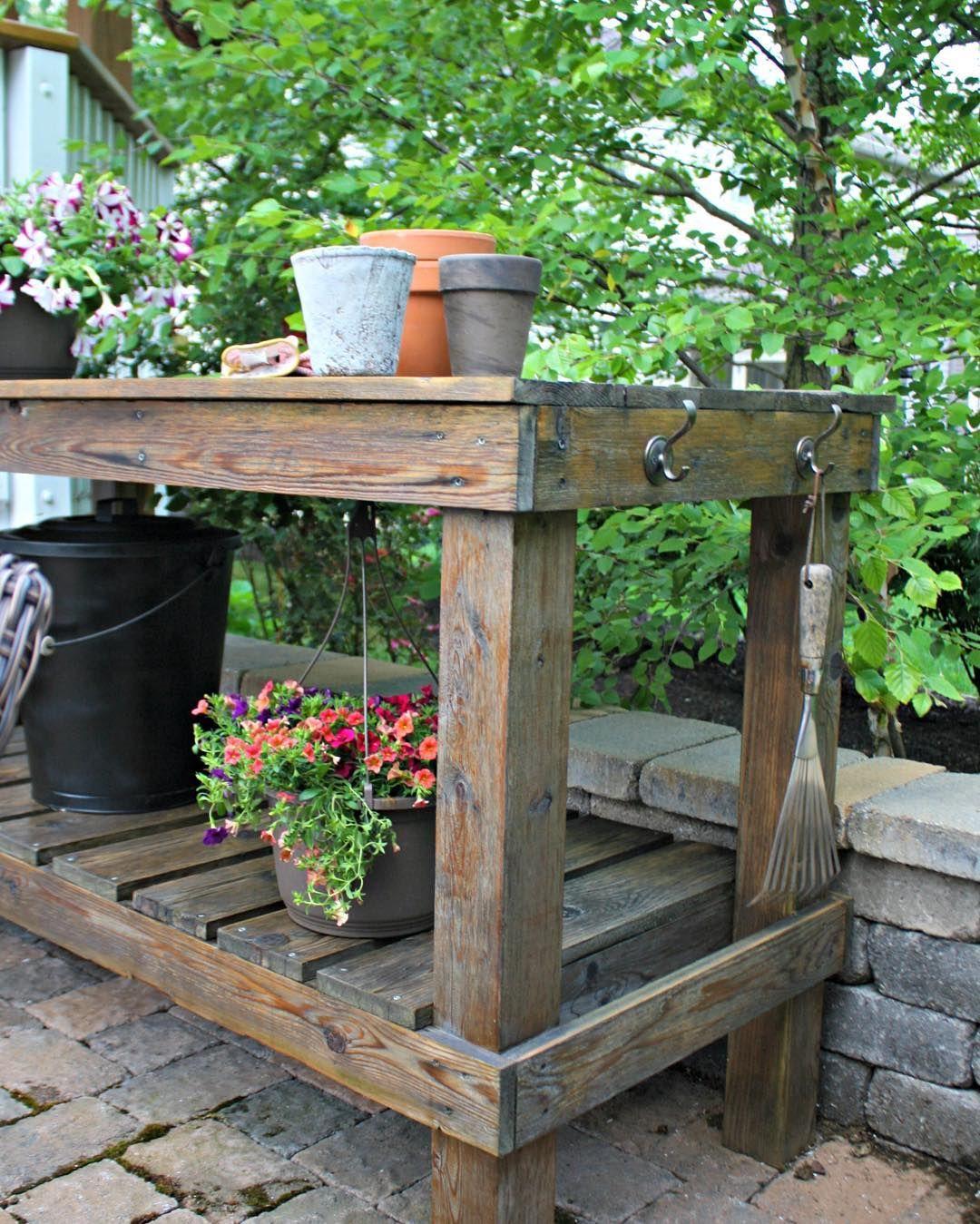 Pin de Halina Pain en Garden Galore | Pinterest | Taller