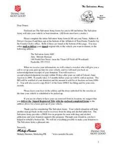 Salvation Army Donation Receipt Printable  Bing Images  Copy